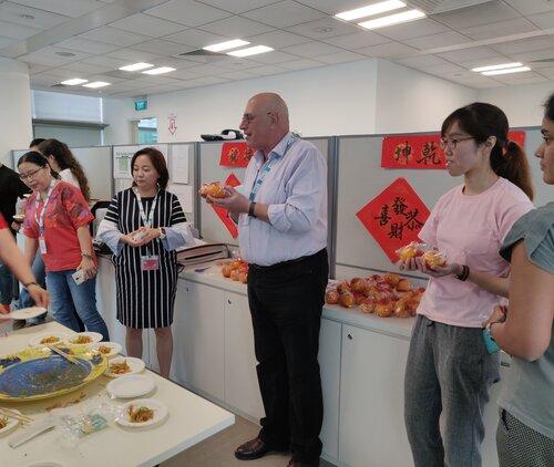 Chinese New Year 7.jpg