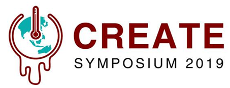 CREATE-Symposium-2019-Logo.png