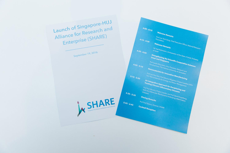 SHARE Event(HR)-5.jpg