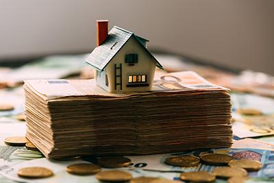 Unsere Top 3 Tipps zur Wertsteigerung Ihrer Immobilie