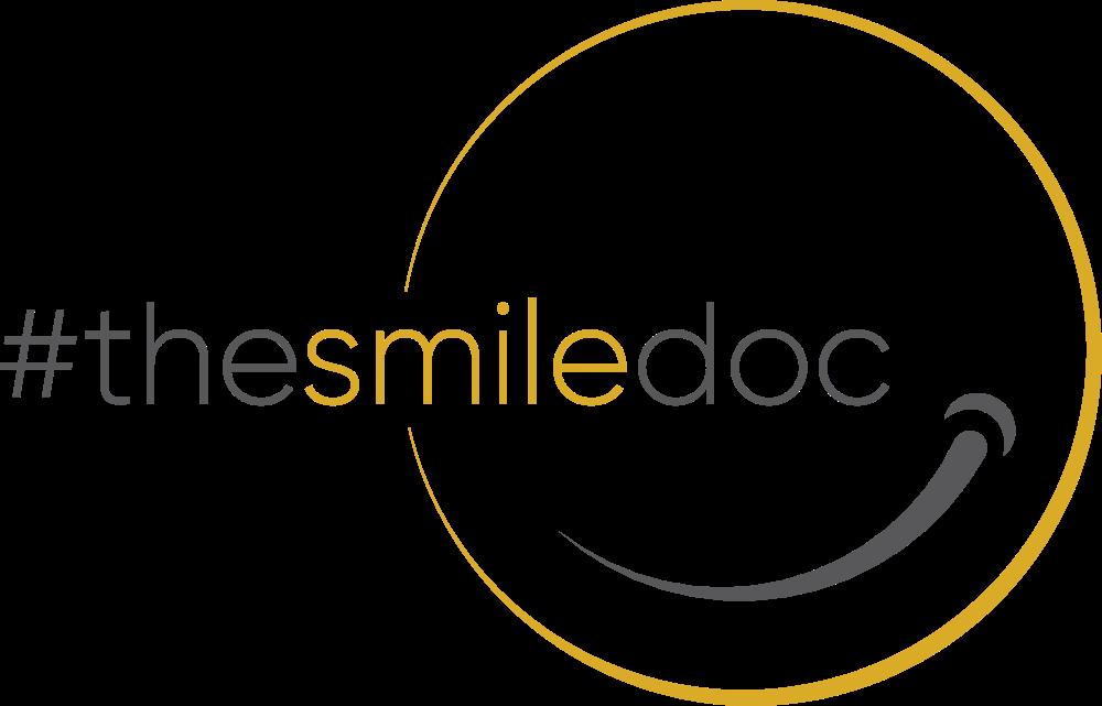 #thesmiledoc logo