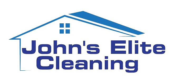 john's elite cleaning san diego