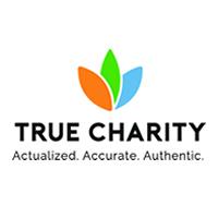 Tru Charity