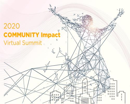 2020 National Summit for Food Banks & Pantries