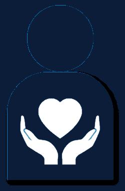 Charities & Nonprofits