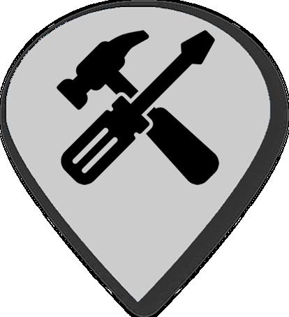 Capacity-building Tools