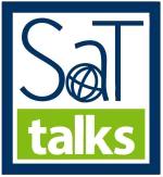 SaTtalks