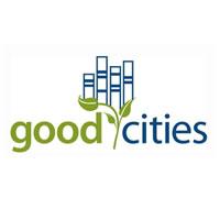 Good Cities