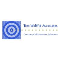 Tom Wolff