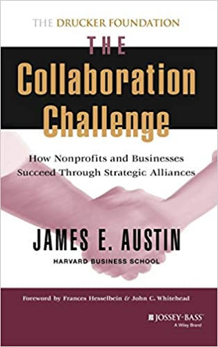 Collaboration Challenge