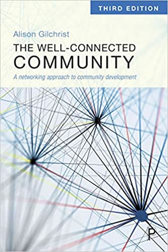 Well-connect Community
