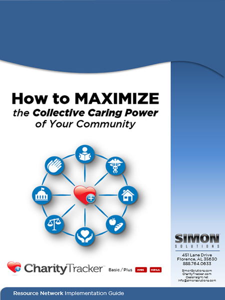 How to Maximize the Collective Caring Power of Your Community