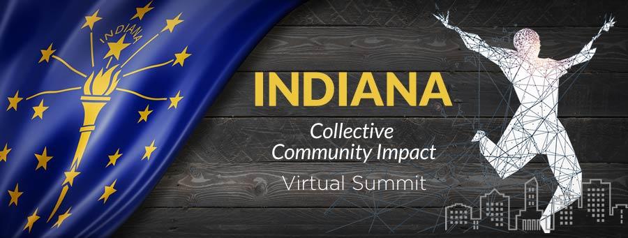 Indiana Virtual Summit