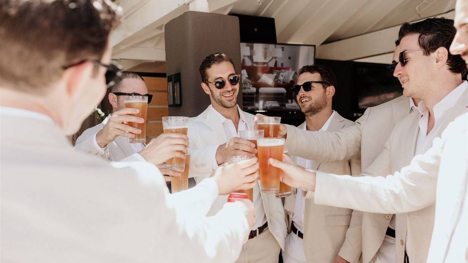 The Top 7 Places to Host Your Pittsburgh Bachelor Party