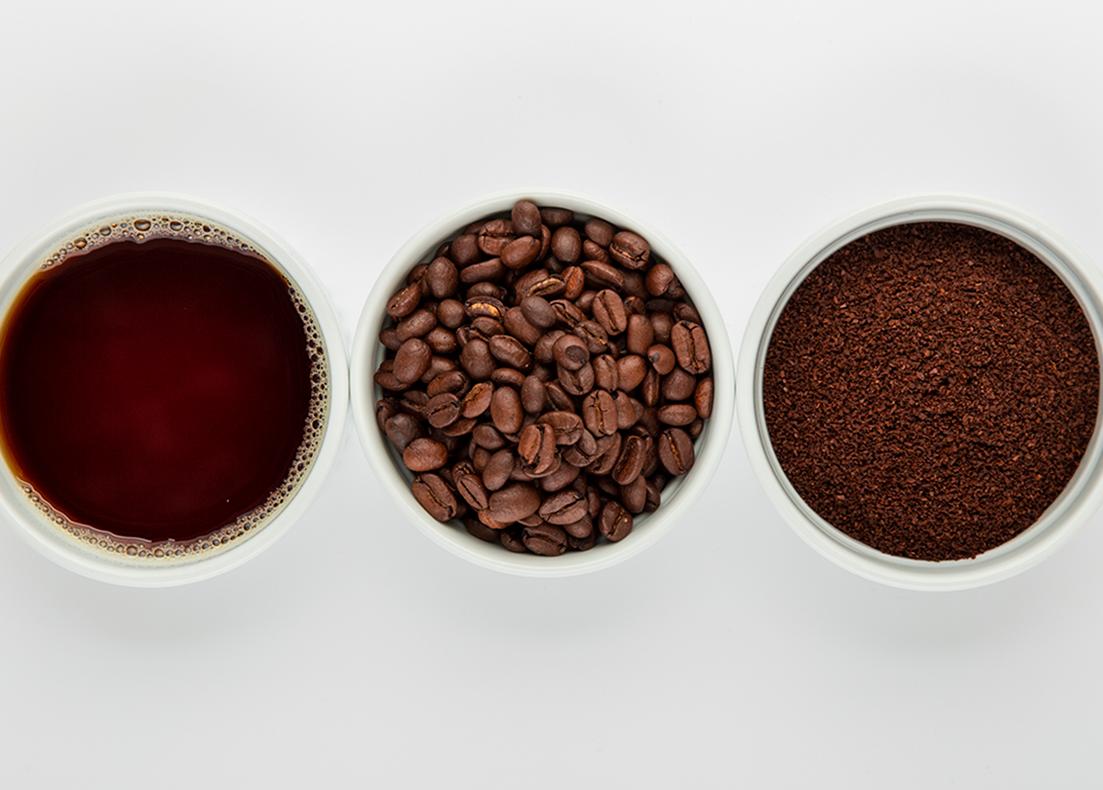 ¿Cafeína durante la lactancia?