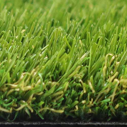Luxury 30 Artificial Grass