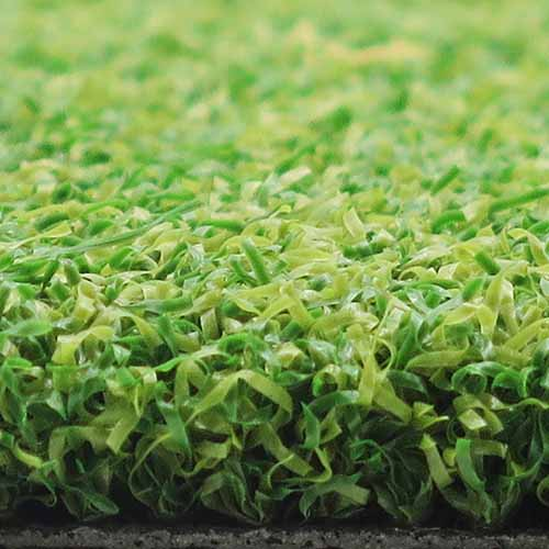 Luxury Pro Putt 15mm Artificial Grass