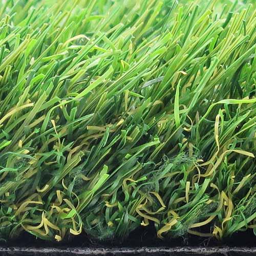 Luxury 40 Artificial Grass