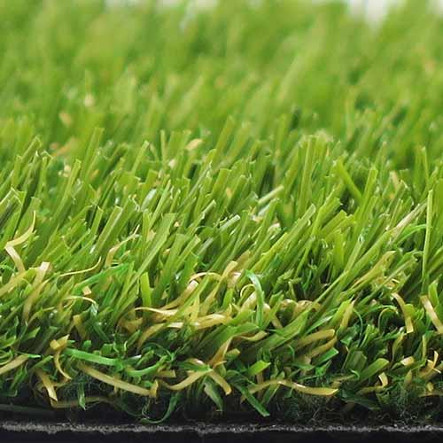 Luxury Sports Artificial Grass