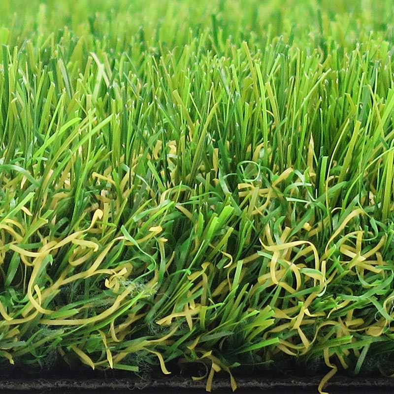 Luxury 28 Artificial Grass