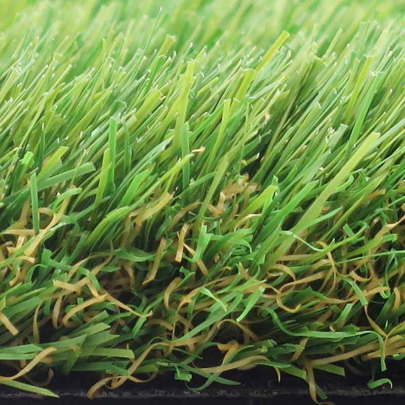 Luxury 36 Artificial Grass