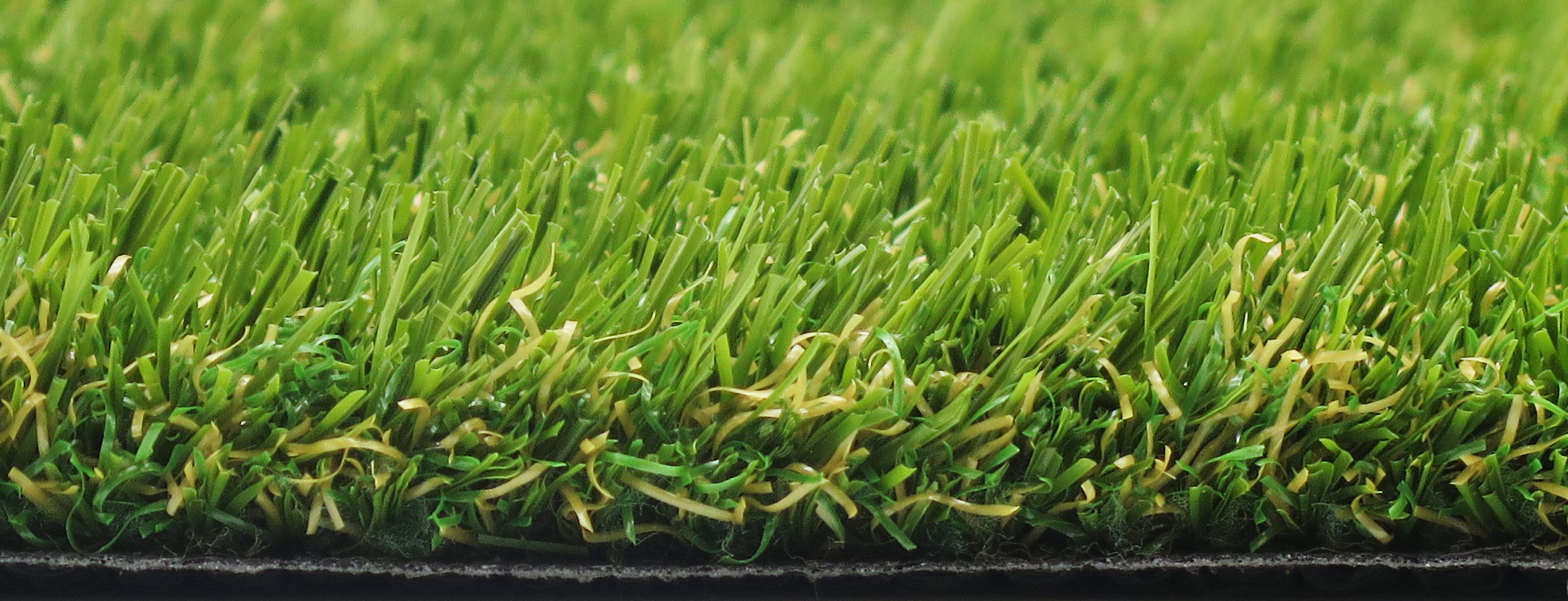 Luxury Sports Artificial Grass