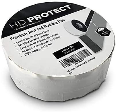 HD Deck Tape 63mm x 20m