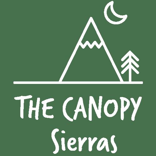 The Canopy Sierras