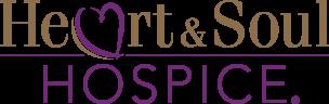 Hospice Care Newton Presbyterian Manor Heart and Hospice Logo