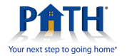 Short-Term Rehab Newton Presbyterian Manor PATH Logo