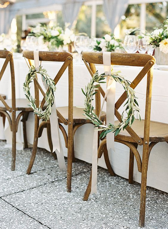© photo: Virgil Bunao / Planification et design: Easton Events / Design floral: Charleston Stems / Locations: Snyder Events