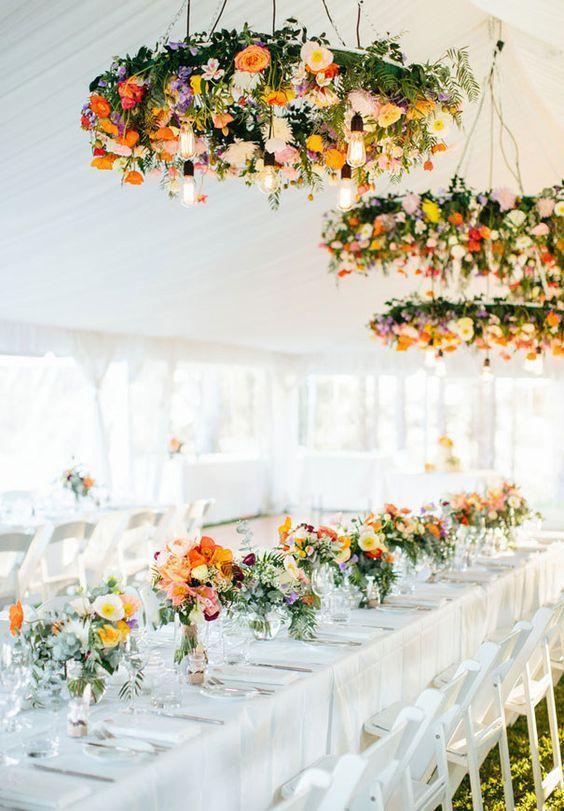 © photo: Finch & Oak / Fleurs: Alstonville Florist / Chapiteau et locations: Byron Bay Wedding and Party Hire