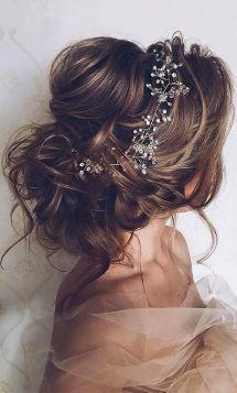© photo et coiffure: Ulyana Aster