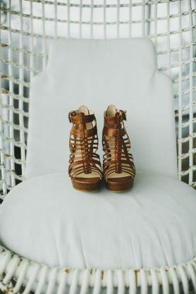 © photo: Shane Shepherd Photography / Chaussures: Wittner