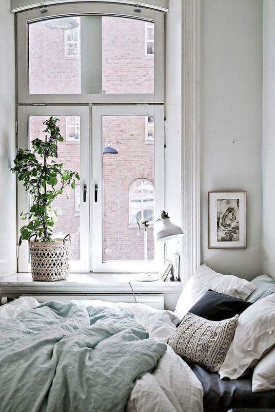 © Alan Cordic / Stylisme: Emma Fischer pour Bjurfors