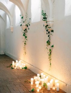 © photo: Mike Cassimatis / Design d'événement: Absolutely In! Events / Fleurs: Stems