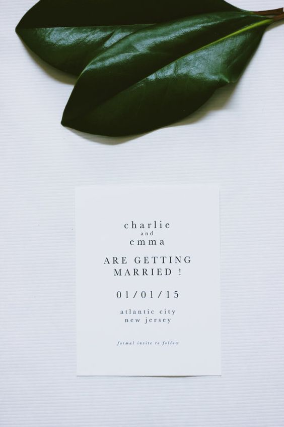 © photo et invitation: Charlie Whiskey