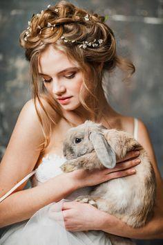© photo: Antonova Kseniya Photography