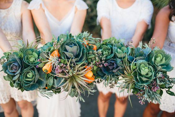 © photo: Parkershots / Bouquets: Heavenly Blooms