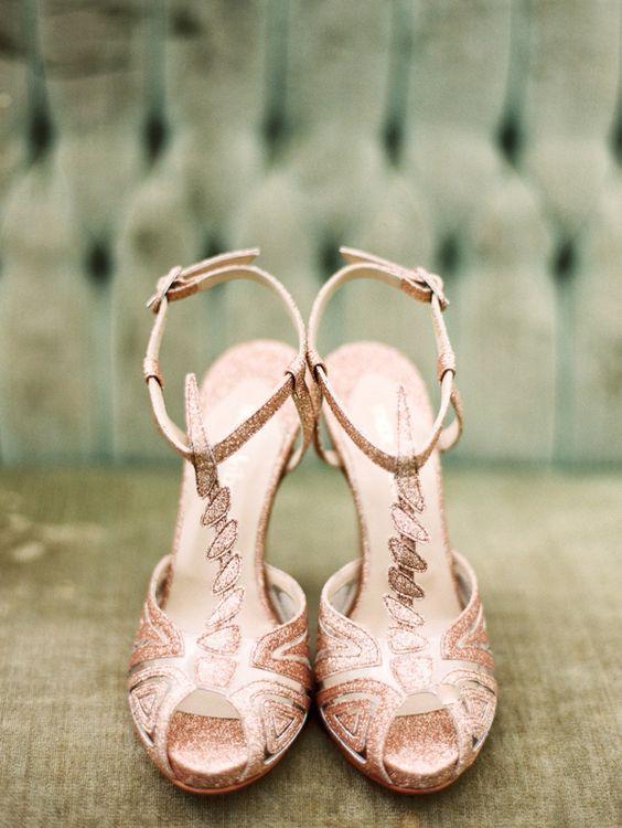 © photo: Elisa Bricker / Chaussures: Max Kibardain