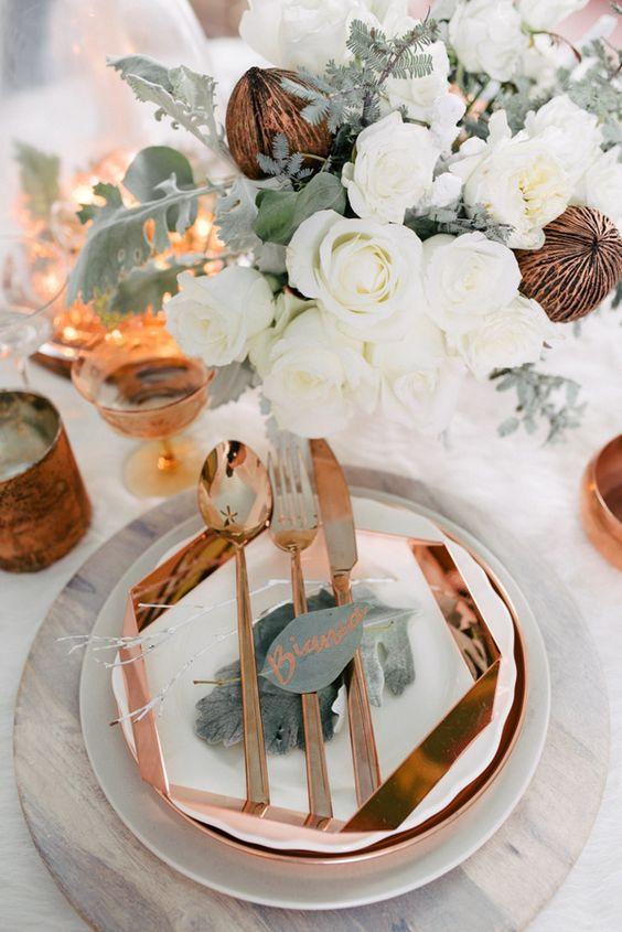 © photo: Singler Photography / fleurs et stylisme: Blanc Floral