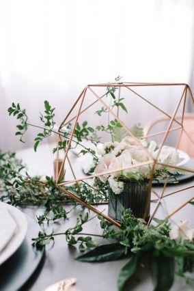 © photo: Sarah Street Photography / fleurs: Taffy Floral
