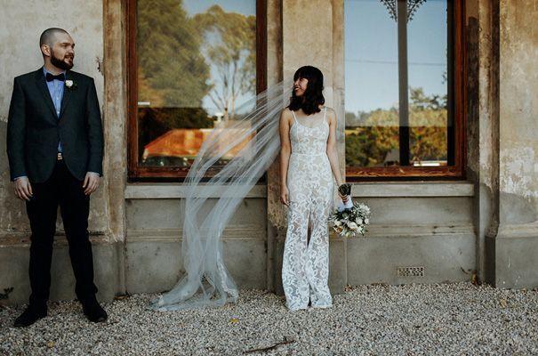 © photo: Alli Oughtred Photography / Ensemble: Winona Australia