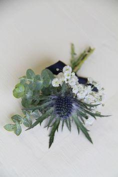 © photo: Flower Design