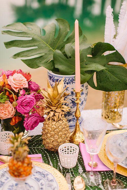 © photo: Danielle Capito / Concept et décor: Lovelyfests Events