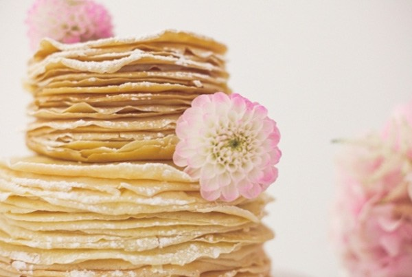 © photo: nbarrett photography / gâteau: Shannon chez Layered Bake Shop