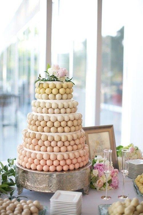 © photo: Ashleigh Jayne / gâteau: Brew Ha Ha