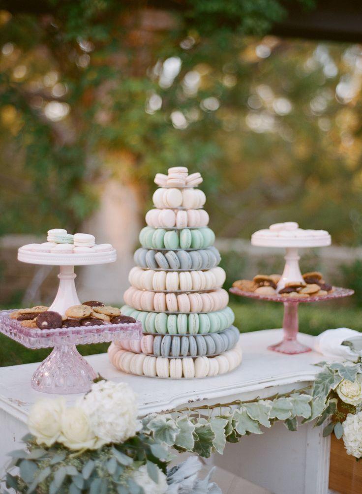 © photo: Sylvie Gil Photography / gâteau: Piipa Cakes