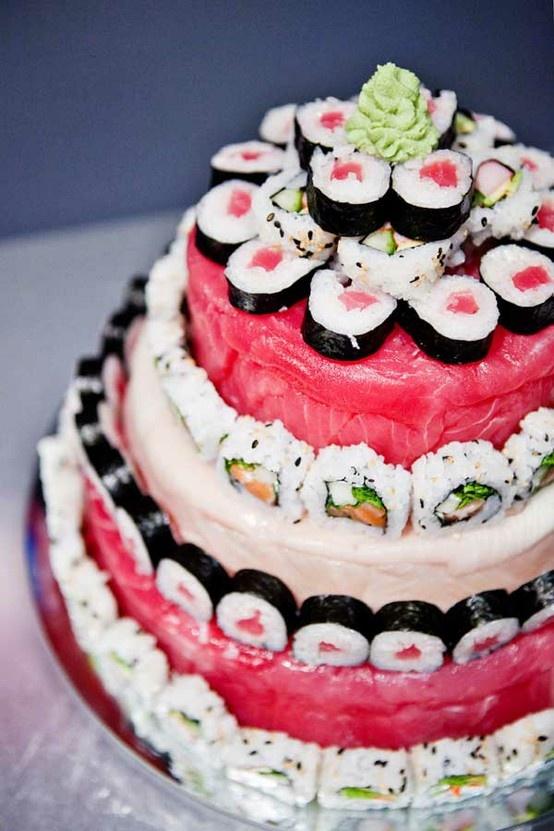 © photo: inconnu / gâteau: inconnu
