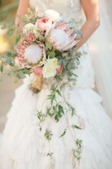 © photo: Joielala Photographie / Fleurs: Floral Theory